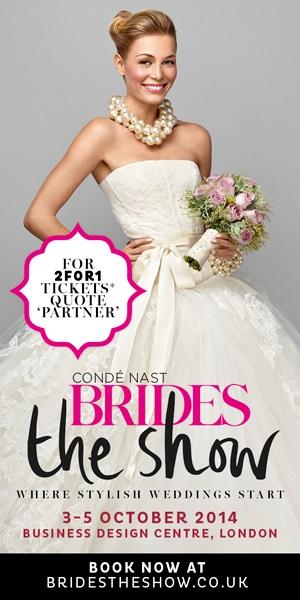 wedding dress fair